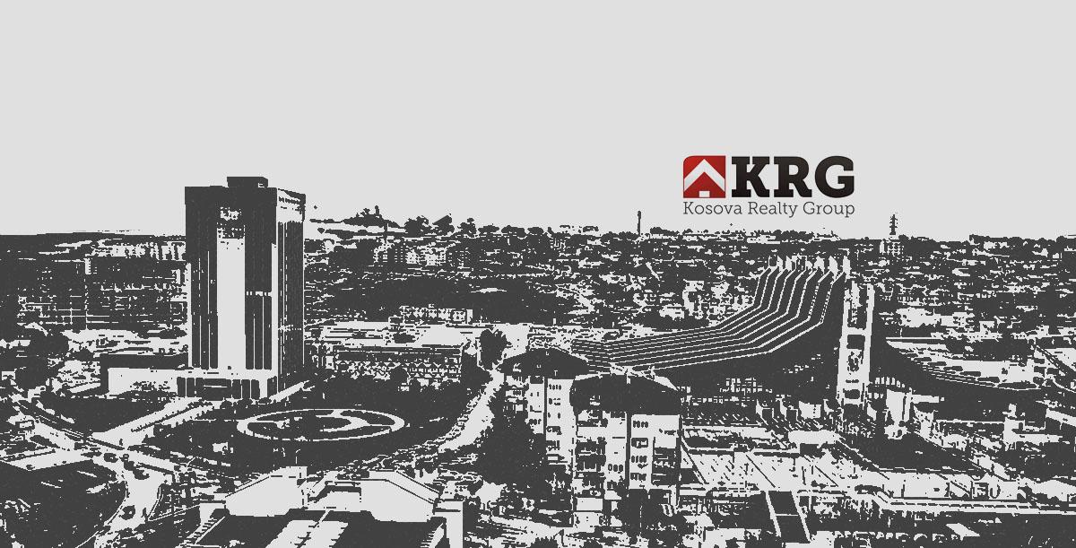 krg-cover